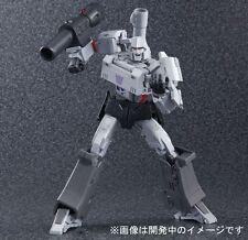 Takara Tomy Transformers Masterpiece MP-36 Megatron Japan version