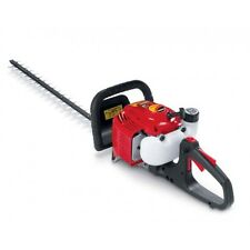 "Hedge Trimmer, Shindaiwa DH230-30, 30"" Bar, 22.5cc, $50 Off!"