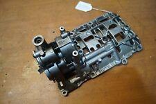 Original BMW X1 Öl-vakuumpumpe Unit 8508629