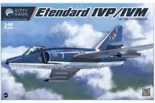 Kitty Hawk KH80137 1/48 Etendard IVP/IVM