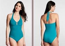 de27e3d0988 Lands  End Plus 22W Swimwear for Women