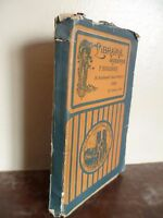 R.rolland Vita Di Beethoveen Hachette 1920 Parigi M.E IN 12 + Copertina