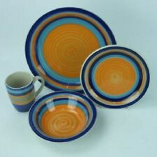 Unbranded Ceramic Dinnerware Sets