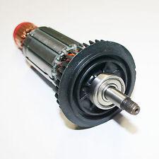 Anker Rotor komplett für Hilti DC 125 S , Hilti DC 125-S