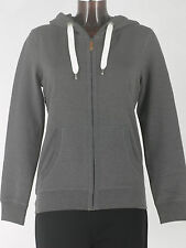 Marks and Spencer Women's Hip Length Casual Zip Coats & Jackets