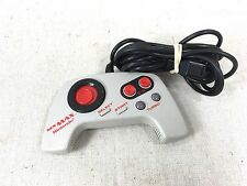 Nintendo NES MAX Controller - Tested, 1988 NES-027
