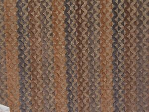 """Highland Court """"Bali Weave Strip"""" fabric remnant, various colors"""