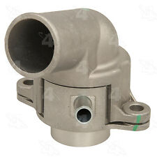 NEW Engine Coolant Water Outlet Housing 815635