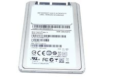 "NEW Dysk IBM / Micron RealSSD P400e  SSD 1.8"" 64GB 6GB/s MTFDDAA064MAR-1J1AB"