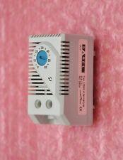 SAREL Temperaturfühler/Thermostat Schließer  Typ: 17562