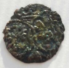 A+ R4 R5? denar Zygmunt III Waza 1623 łobżenica (3) Sigismund