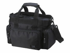 Canon Camera Cases, Bags & Covers for Canon