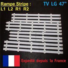 LED TV for LG 47LN5400 Original LG