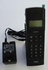 Siemens Marathon  Handy mit orig. Verpackung aus den 90igern