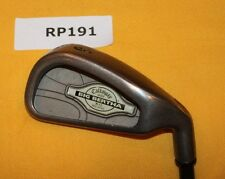 Callaway X-12  X12  5 Single Iron Regular Graphite Golf Club  RP191