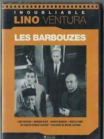 DVD ☆ LES BARBOUZES ☆ LINO VENTURA ☆ NEUF SOUS BLISTER