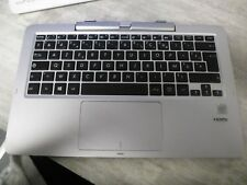 clavier tablette asus T200TA-CP022H ( occasion )