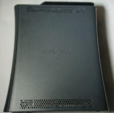 Microsoft Xbox 360 Elite (120GB)