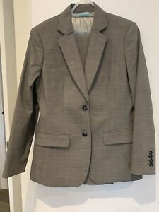 Austin Reed Wool Blend Clothing For Women Ebay