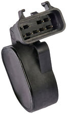 Accelerator Pedal Position Sensor (Dorman 699-102) Sensor Only