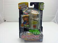 Hasbro Beyblade Battle Online Metal Earth Virgo GB145BS BB60 New In Box