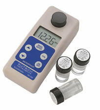 Eutech Turbidity Meter TN100-IR