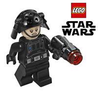 Figurine Lego Star Wars 75207 / Emigration Officer avec Arme