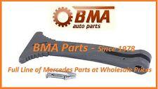 NEW MERCEDES W123 W201 190 230 240 300 HOOD RELEASE PULL HANDLE 1238800220