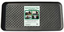 Multi purpose Tray by Alex seon f Boots Shoes Paint Pets Garden Laundry