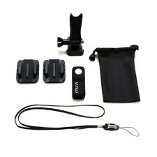 Veho Muvi Micro HD Extreme Sports Pack