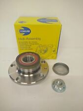 FOR AUDI A1 A2 SEAT IBIZA SKODA FABIA VW POLO REAR WHEEL BEARING HUB KIT OE SPEC