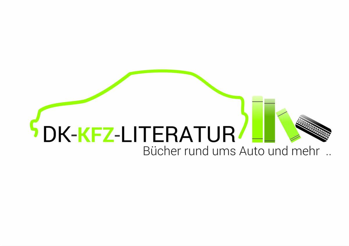 DK-Kfz-Literatur