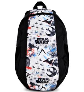 Star Wars Rogue One 40cm Licensed Backpack