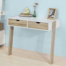 Wandklapptisch ikea  Desks & Computer Furniture   eBay