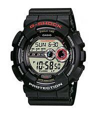 G-SHOCK Armbanduhren aus Kunststoff