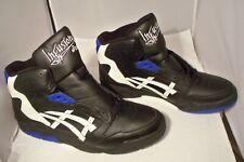 zapatillas asics hombre retro usada