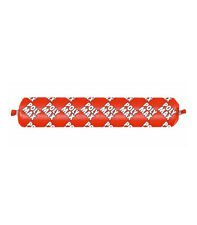 Adesivo e sigillante in salsiccia 900 g Bostik Poly Max XXL High Tack Express PR
