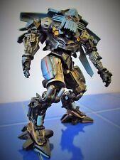 HASBRO Transformers Robot Replicas-Jetfire-Revenge of the Fallen
