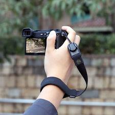 SmallRig Camera Wrist Strap Adjustable Safety Hand Strap for Sony Fujifilm Canon