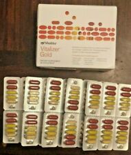 SHAKLEE - Vitalizer Gold Dietary Supplement  - 1 Month supplement *Ready to Ship