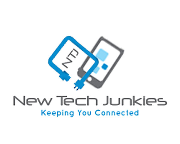 New Tech Junkies