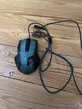 Sharkoon Drakonia Mouse