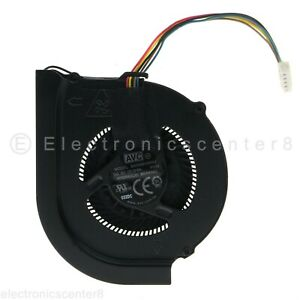 CPU Cooling Fan For Lenovo ThinkPad T440P 04X1854 00HM903 42M25M 0C53565 00HM902