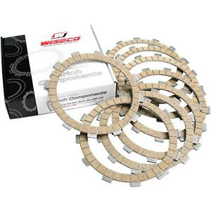 WISECO FRICTION PLATES WPPF070