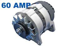 100% New Alternator 1973-1980 Triumph Spitfire  High Output 60 Amp