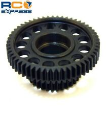 Hot Racing HPI Electric Savage XS Steel 32t 58t Idler Gear SSXS3258
