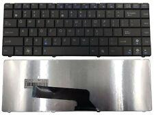 New! Keyboard Asus K40 K40Ab K40Af K40C K40Id K40Ie K40Ij