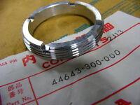 Honda CB 750  Four K0 - K6 Radlager Fixierung Retainer, front wheel bearing neu
