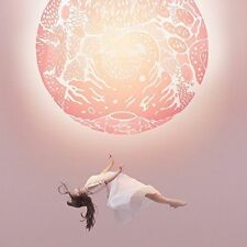 PURITY RING - ANOTHER ETERNITY NEW VINYL RECORD