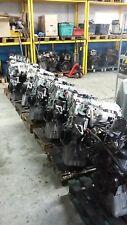 Motor Mercedes Benz Sprinter + Vito 2,2 CDI OM 646 gebraucht inklusive Montage
